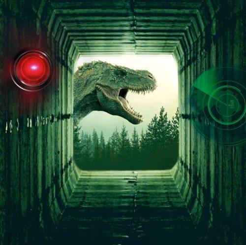 DinoAdventures
