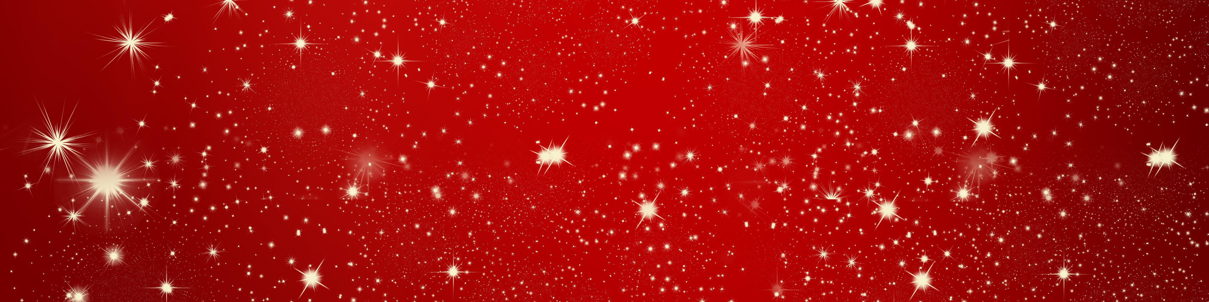 Kleurplaten Dieren Uit De Jungle.Nieuwe Kerstsingle Jungle Yells